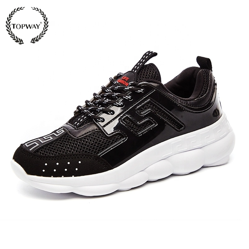 f51bd8b9d2af8 مصادر شركات تصنيع أحذية رياضية الصين وأحذية رياضية الصين في Alibaba.com