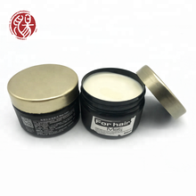 OEM bevatten Natuurlijke plantaardige extract hair <span class=keywords><strong>styling</strong></span> wax voor mannen <span class=keywords><strong>haar</strong></span> pommade private label <span class=keywords><strong>haar</strong></span> <span class=keywords><strong>styling</strong></span> product permanente Groothandel