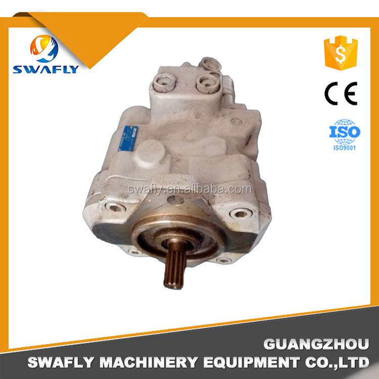 High Quality KYB PSVD2-13E-3 Hydraulic Main Pump, Kayaba Hydrualic Piston Pump