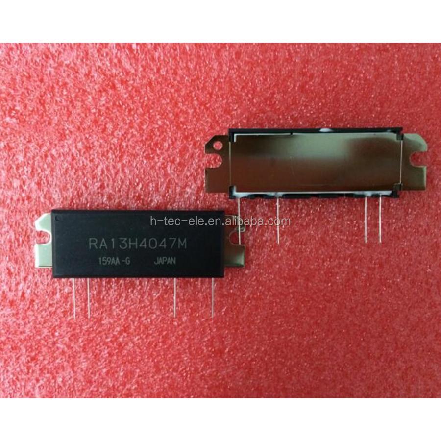 m57704sh схема включения