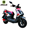 800w1500w big tire vespa electric motorcycle 72v /bajaj bike price picture big scooter with pedal