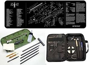 Cool Buy Ncstar Tgsetk Essential Armorers Gunsmith Tool Kit Pdpeps Interior Chair Design Pdpepsorg