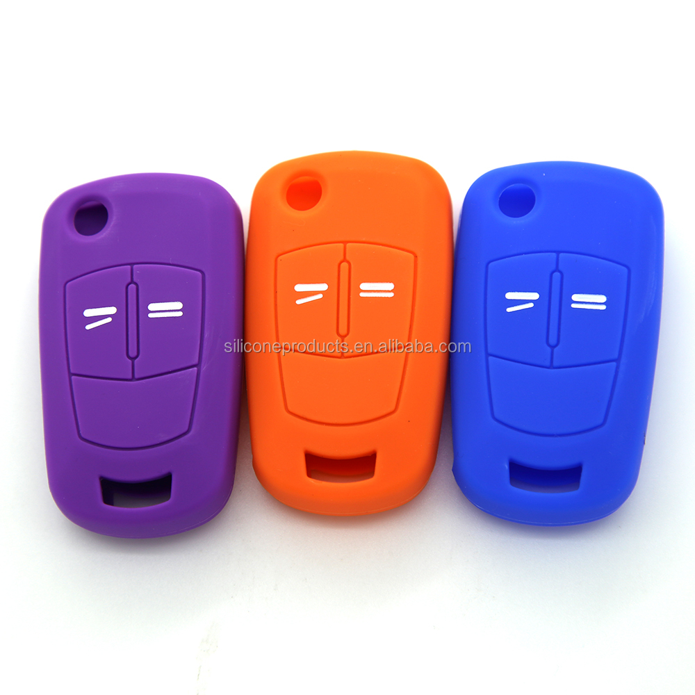 Car Key Sleeve Car Key Sleeve Suppliers And Manufacturers At