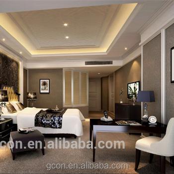 Iso Standard Hotel Furniture Liquidators Buy Hotel Furniture