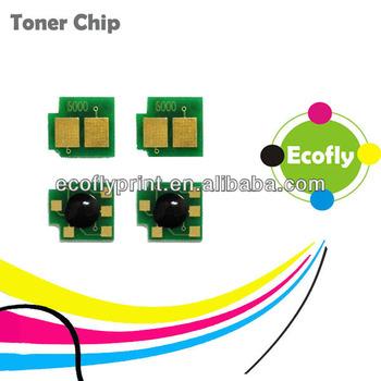 For Canon Crg 925 325 725 125 Reset Toner Chip