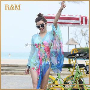 dc2fbd7ca9 Beach Towel Pants Wholesale, Towel Pants Suppliers - Alibaba