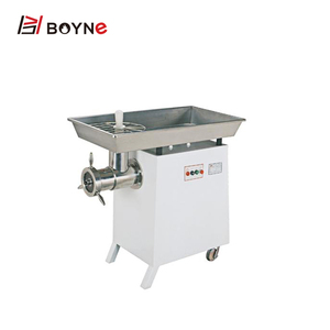 heavy duty electric meat grinders/meat mincer mixer