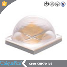 Cree XLamp XHP-70 6V Warm Neutral Cold White 30W High Power LED Emitter Chip Blub diodes