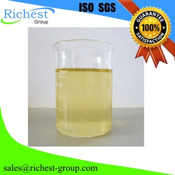 Supply good quality Methy tetra-Hydro Phthalic Anhydride(MTHPA)
