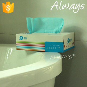 Hot sell spunlaced nonwoven kitchen cleaning cloth for dishes washing