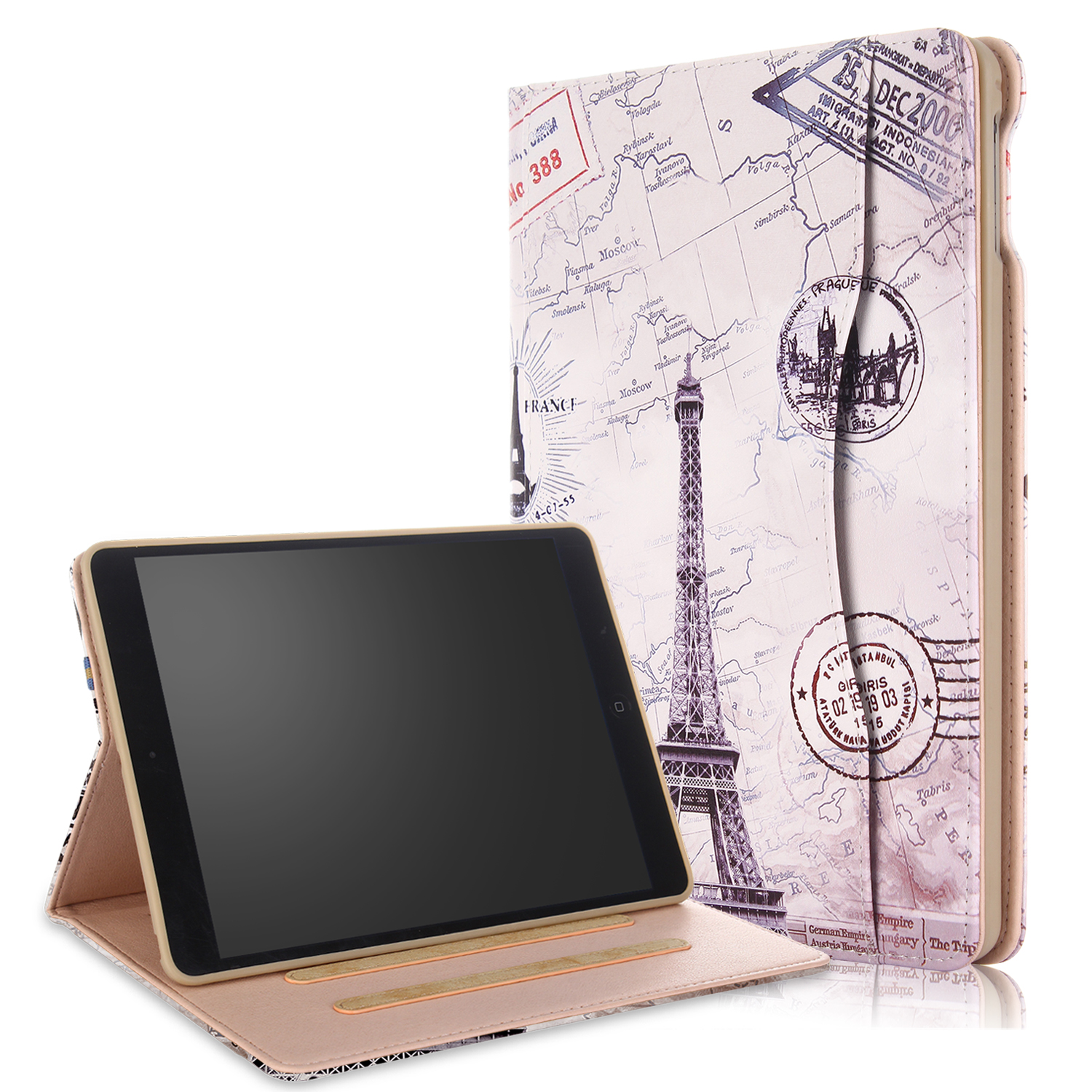 For <strong>iPad</strong> 9.7 2018 2017 A1893 A1954 Tablet Stand PU Leather Smart Cover Case For Apple <strong>ipad</strong> 2018 case for <strong>ipad</strong> air air 2