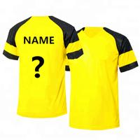 350302ceaf72 Cheap Dortmund Shirts