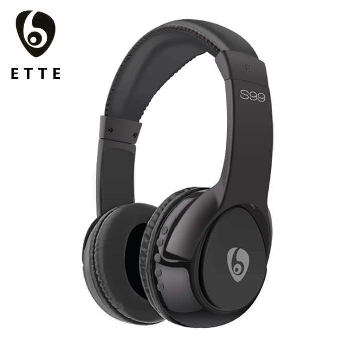 Image result for s99 headphone
