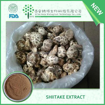 AMAZING OFFER ACTIVE HEXOSE CORRELATED COMPOUND ahcc bulk powder golden suppliers