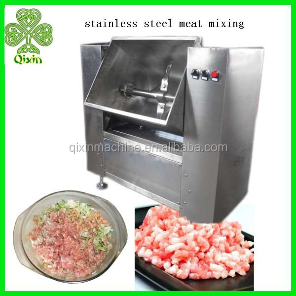 vacuum meat mixer vacuum meat mixer suppliers and at alibabacom - Meat Mixer
