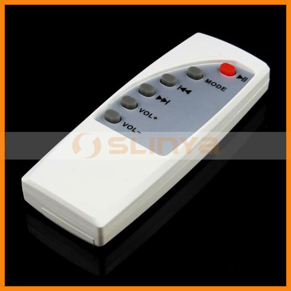 IR Ceiling Fan Remote Controller Universal Remote Control