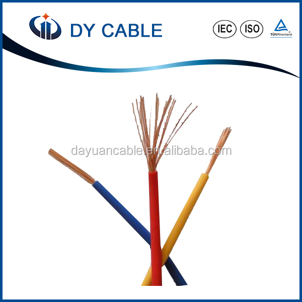 China Wire Cable Company, China Wire Cable Company Manufacturers and ...