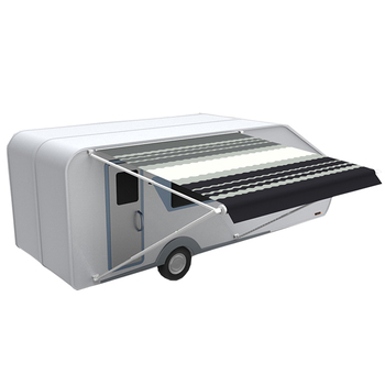 Hot New Caravan Roll Out Awning Rv Roll Out Awning - Buy ...