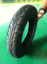 size 2.75-18 motorcycle tubeless tyre