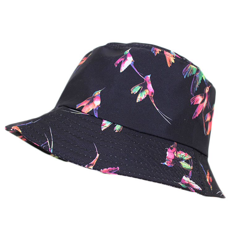 17b191c247b Oem And Odm Trade Assurance Emoji Kids Bucket Hats - Buy ...