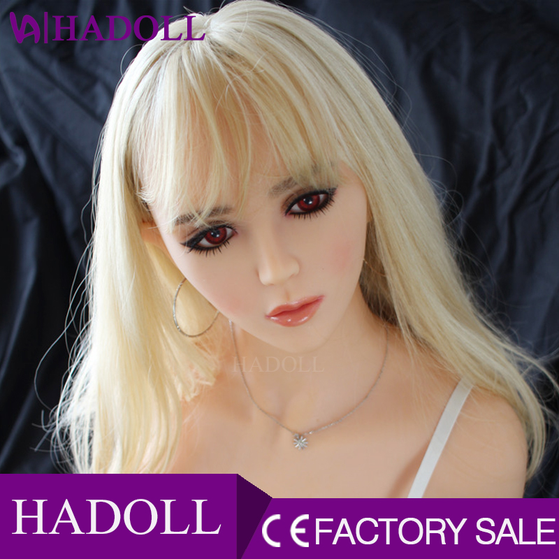 China sex toys manufacture factory real Silicone Sex Dolls for men