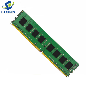 32gb Ram Memory, 32gb Ram Memory Suppliers and Manufacturers at