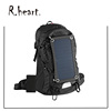 Solar Panel Backpack Pack Hiking Camping Backpack Solar Backpack