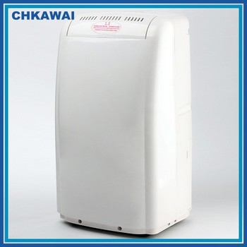 CHKAWAI 16L/D Home Dehumidifier With Low Noise