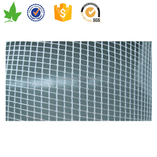 High quality anti hail net Insect net