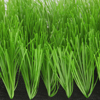 chinese grass PE artificial grass for football field
