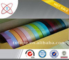 13MM colorful masking tape