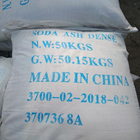 Fast delivery direct factory of soda ash dense/light with good price