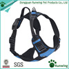 Durable 3M Reflective Pet Vest ,Scratch-Resistant Oxford material outer layer