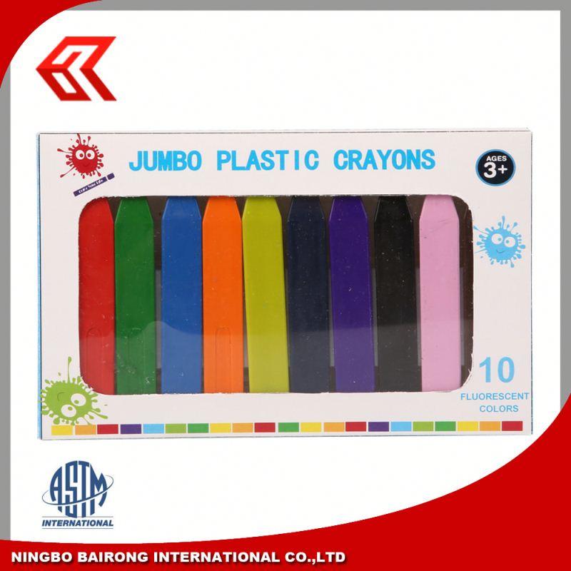 crayons de couleur enfant 3 ans