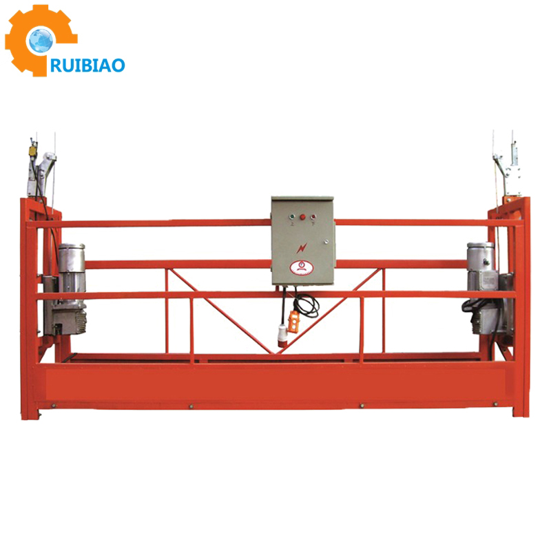 List Manufacturers Of Perforated Ss Pipe Machine Buy
