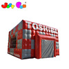 commercial advertising grade PVC big inflatable air tent for party rental for sale
