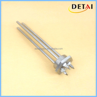 China customized low-power electrical water heater with good quality