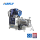 China Farfly FDS-30 wet grinding machine CE/ISO pigment color paste Equipment Super Fineness bead Mill