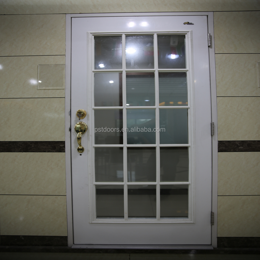 Residential Double Front Doors residential steel entry doors, residential steel entry doors
