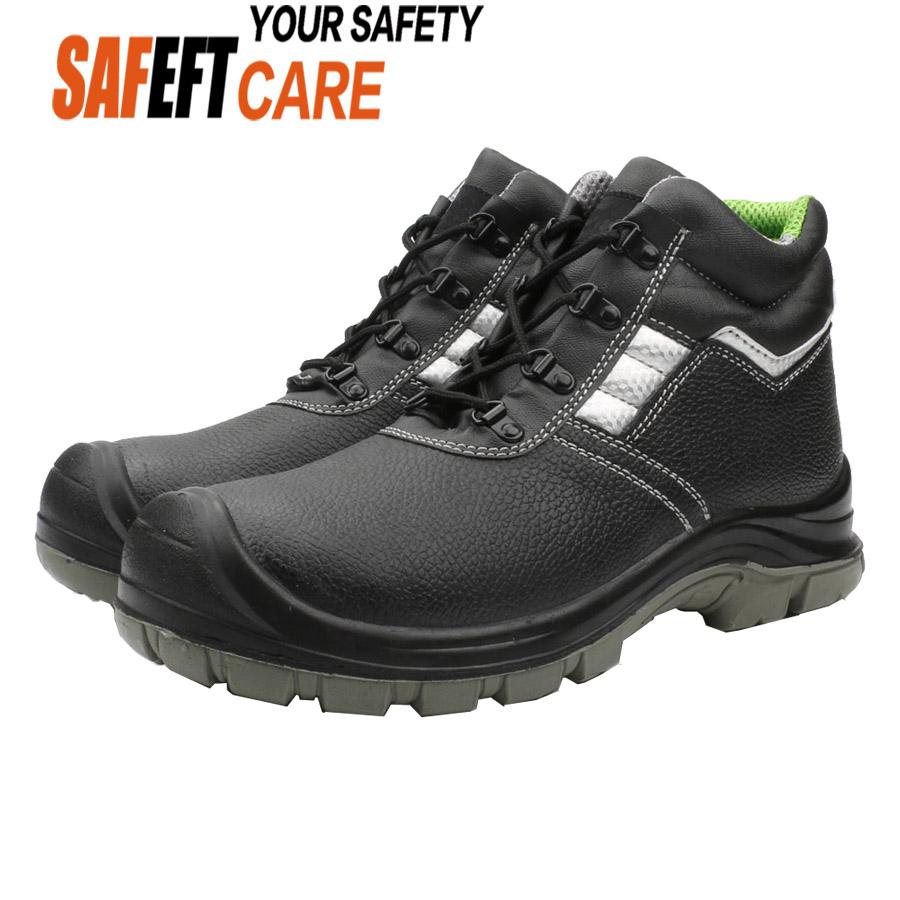 00fffc77b8b8 Online Shopping Ranger Men Industrial Safety Shoes Qatar - Buy ...