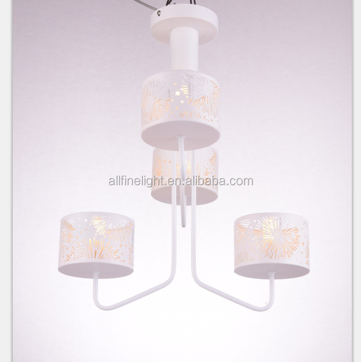 Chandelier Frames, Chandelier Frames Suppliers and Manufacturers at ...