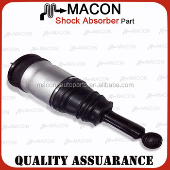 Car Shock Absorber