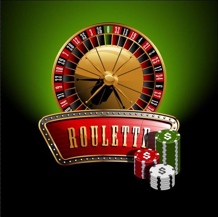 4 immagini una parola roulette dadi las vegas