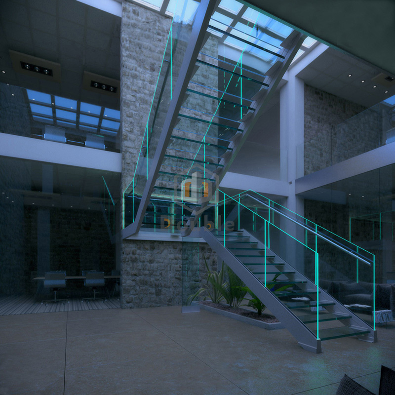 Folding Stairs Design, Folding Stairs Design Suppliers And Manufacturers At  Alibaba.com