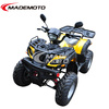 ATV factory direct sell CDI Electric Start 200CC ATV for Adults AT1504