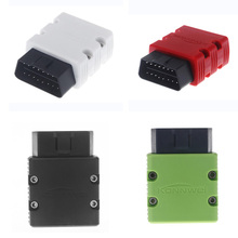 2016 New Arrival  Bluetooth Scan Tool USB OBD2 OBDII module ScanTool with OBD Software Freeshipping&Wholesale