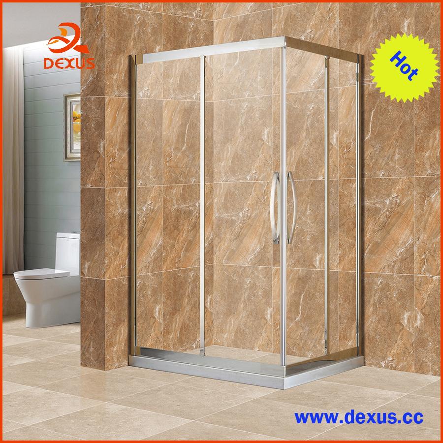 frosted sliding shower doors. Prefab Glass Shower Door, Door Suppliers And Manufacturers At Alibaba.com Frosted Sliding Doors
