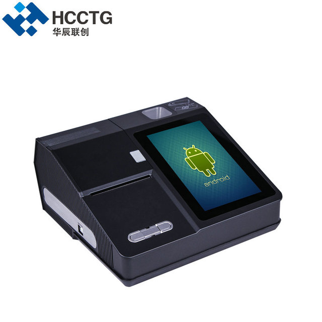 Buy Cheap China pc tablet with 7 Products, Find China pc tablet with