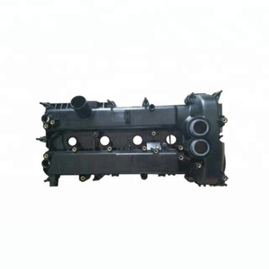 Valve Cover for Land Rover LR038319