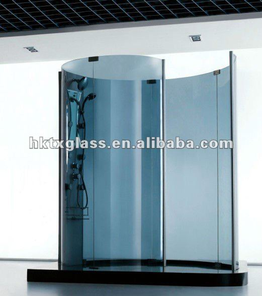 Tinted Shower Glass Tinted Shower Glass Suppliers And Manufacturers